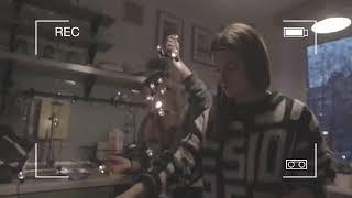 """IROH бекстейдж со съёмок клипа """" КРЕМОВЫЙ ПИРОГ """""""