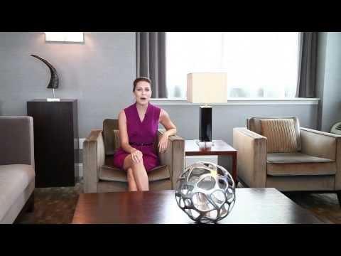 Video Monaco - Luxury Apartments in Jersey City, NJ