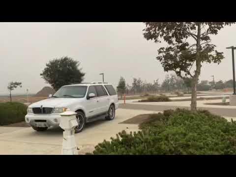 Video Of Yanks RV Resort, CA