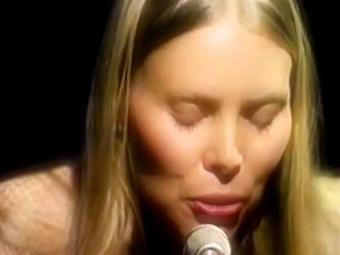 Woodstock (1970) (Song) by Joni Mitchell