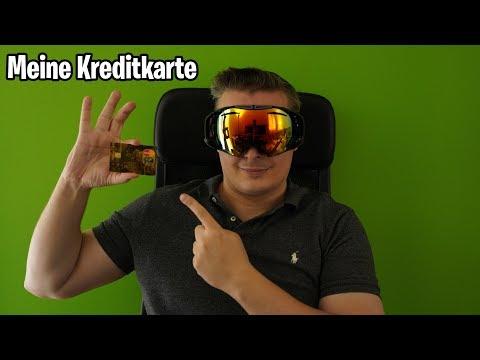 Fortnite New Mode De Jeu