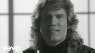 38 Special - Second Chance (Official Video)