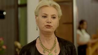 Laleli Saray Seriali Tezliklə ATV-də