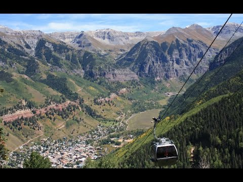 What is the best hotel in Telluride CO? Top 3 best Telluride hotels as voted by travelers