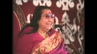 Birthday Puja - Vestig het universele broederschap thumbnail