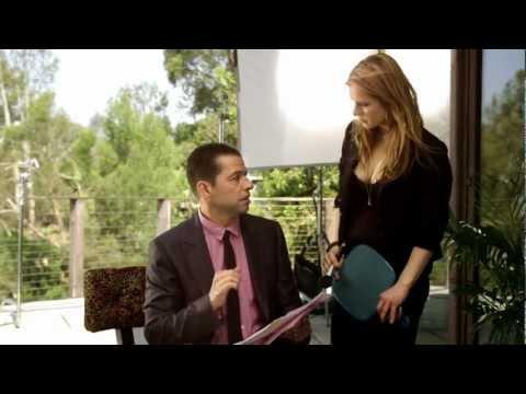 Manželé - 2x02 - Zheterování