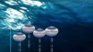 Thomas The Tank Engine- Jeopardy (2010) Part 2/3