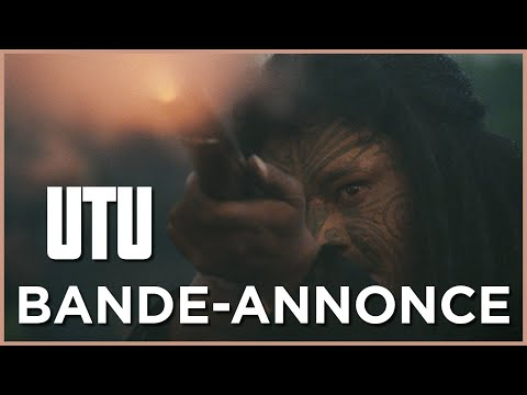 UTU - Bande-annonce