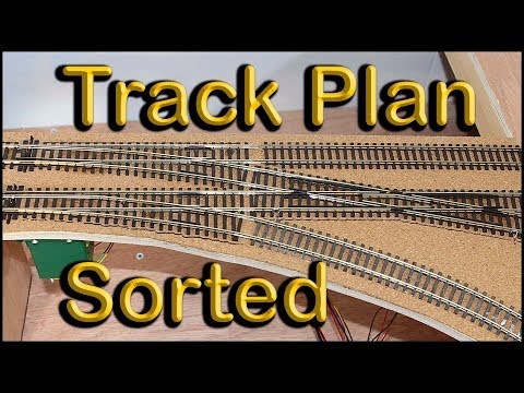 Building A Train Model | How To Build A Model Railway