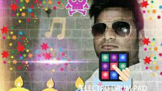 Dj manish mix songs