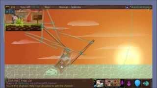 Transformice - Divine Mode Build (4 water maps in vanilla)
