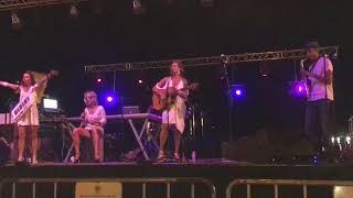 Carmen Corinna Brown - Singer &Dj -Solo, Duo, Trio or Band video preview