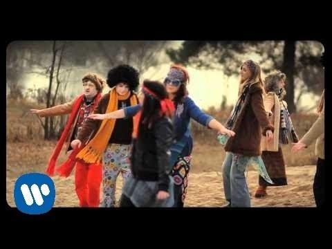 AngelikaPorada's Video 132462890330 cRrCkRikBA4