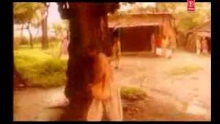 Bhakti Bhav Bhakti Sangeet Ganesha Free Hindi Bhajans Hanuman Chalisa Krishna Bhajan Maa Durga Vaishno Devi   Video