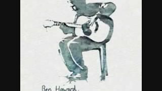 Ben Howard   The Wolves