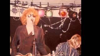 167  Ian Hunter & Mick Ronson   Take A Long Line  with lyrics