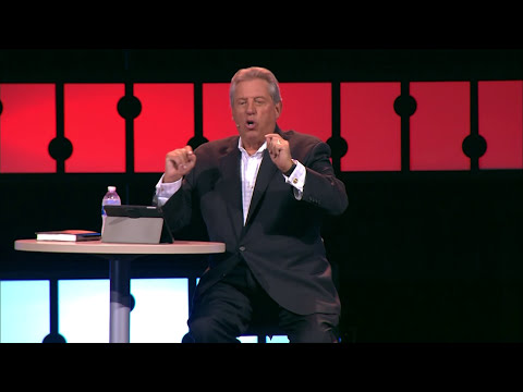 Sample video for John Maxwell