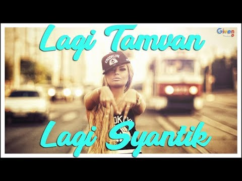 Image Result For Download Lagu Indah