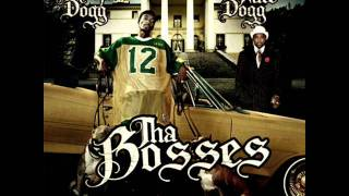 Snoop Doggy Dog ft Dr. Dre, Nate Dogg - Lay Low