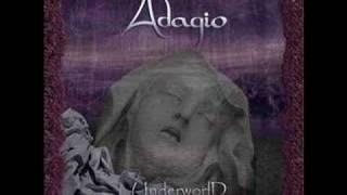 Adagio - Next Profundis