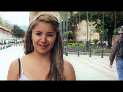 Kseniya borodina el adelgazamiento comprar