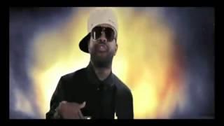 Dj İbrahim Çelik  Akon Ft Pitbull Boomerang  2012 Remix   YouTube 4
