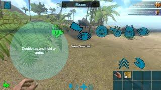 ark mobile single player cheats - TH-Clip