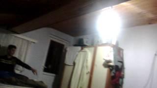 preview picture of video 'Vine-Işığı kapatma yöntemleri'