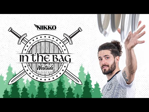 Youtube cover image for Nikko Locastro: 2020 In the Bag