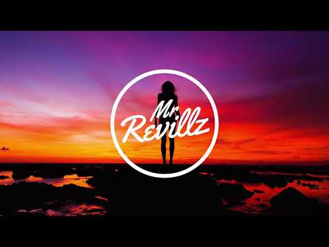 Calvin Harris, Sam Smith - Promises (Anevo Cover Remix)