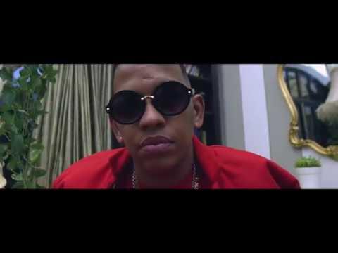 Da L.E.S - Popular Demand (Official Music Video)