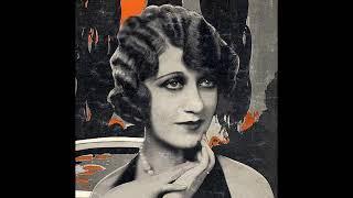 "Ruth Etting   Reaching For The Moon 1931 ""Para Alcanzar La Luna"" Irving Berlin Songs"