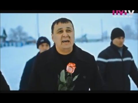 Нияз Жалалов - Яшиселэр килэ
