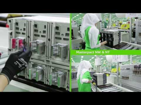 mp4 Manufacturing Bahasa Indonesia, download Manufacturing Bahasa Indonesia video klip Manufacturing Bahasa Indonesia