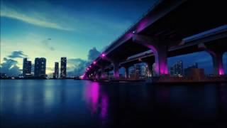 Fred V & Grafix  - Ultraviolet