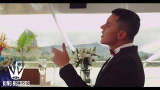 Me Tienes Loco - Kevin Roldán (Video)