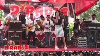 Lagu Ditinggal Rabi Yeni Valencia