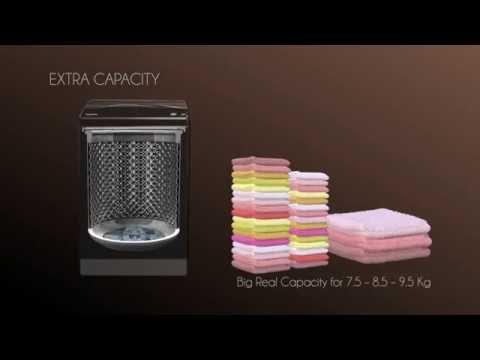 Product Knowledge Video Zeromatic Belleza
