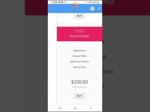 Site web prin care puteți face bani