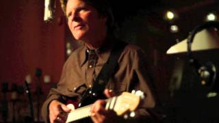 John Fogerty - Green River Acoustic (rare)