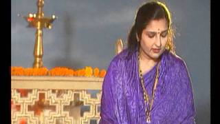 Shri Durga Stuti Paath Vidhi By Anuradha Paudwal [Full Song] - Shri Durga Stuti - Download this Video in MP3, M4A, WEBM, MP4, 3GP