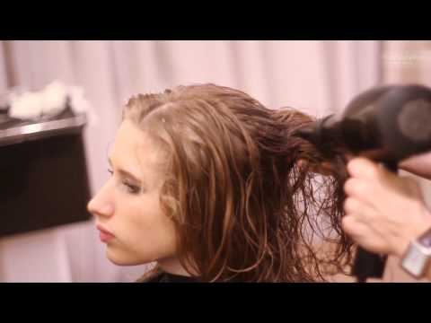 Serum opinii wypadanie włosów