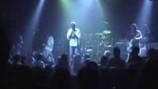 Ian Gillan - Not Responsible - Phoenix Concer