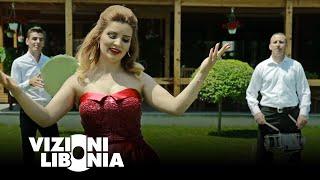 Resmije Krasniqi   Nise Dasmën Me Tupana (Official Video)
