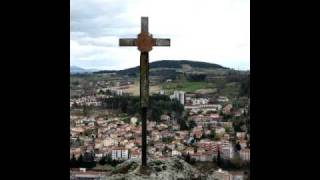 preview picture of video 'Le Puy en Velay'