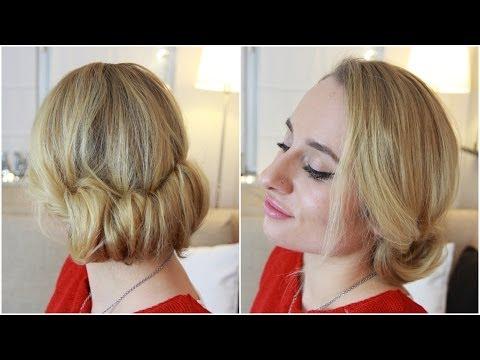 Środek na porost włosów dekapil