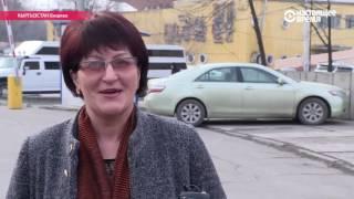 Дом счастья в Бишкеке просит ремонта