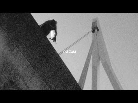 the BOMBAKLATS #5 - TIM ZOM