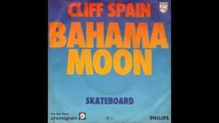 Cliff Spain (Drafi Deutscher) - Skateboard (i)  1977