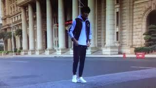 Зимний фирменный спортивный костюм для мужчин для бега и т. д. от компании Интернет-магазин-Модной дешевой одежды. - видео